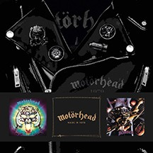 art48_music_motorhead.jpg