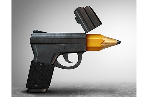 feat02_gun.jpg