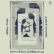 feat06_lonnie_and_matthew_album.jpg