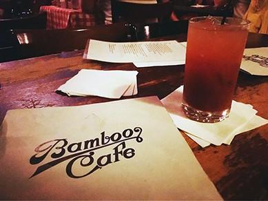 @EVERY.BLOODY.MARY.AT.BAMBOO
