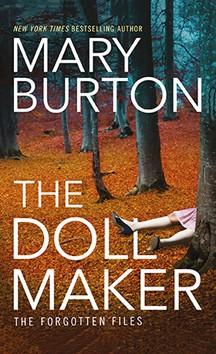 feat47_gifts_book_mary_burton.jpg