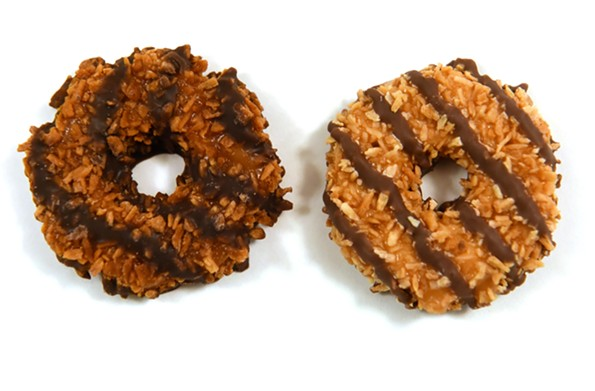 food10_girlscouts_samoas.jpg