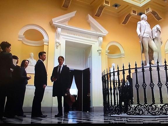 the_capitol.jpg
