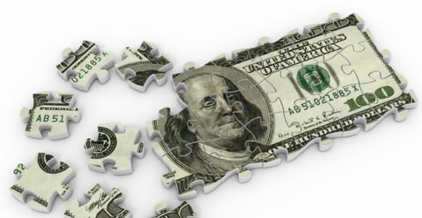 金钱混乱:州立法者开始了一个大问题的短期会议,金融危机迫在眉睫。