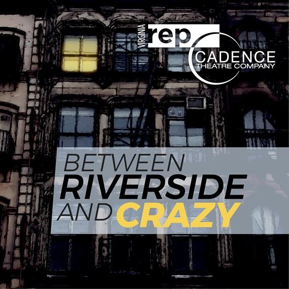 seasonplays_instagrams_cadence_river.jpg