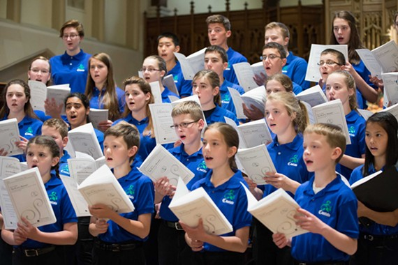 cantate2015-41-scaled-50pc-for-mag-ad.jpg