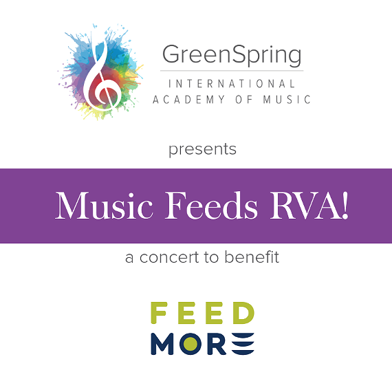 music_feeds_rva_square.png