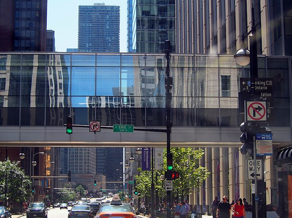 6_chicago_cross_walk.jpg