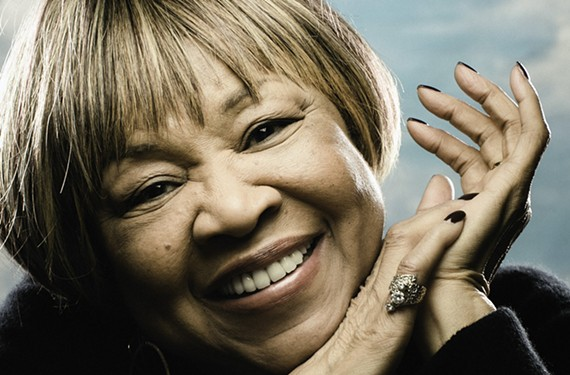 mavis-staples-1.jpg