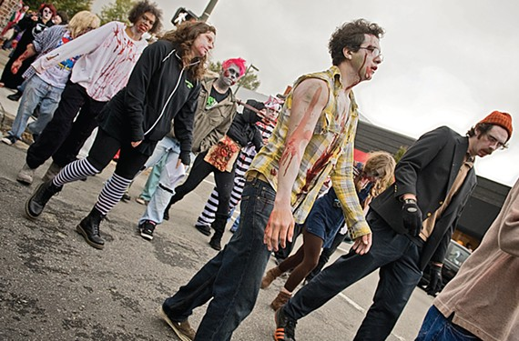 night43_zombies.jpg