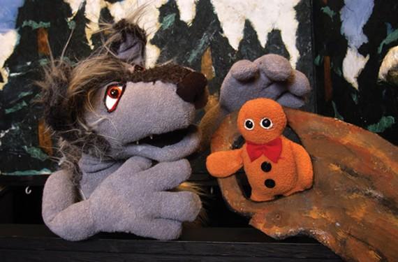 night51_puppets.jpg