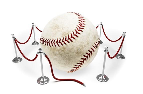 back08_baseball.jpg