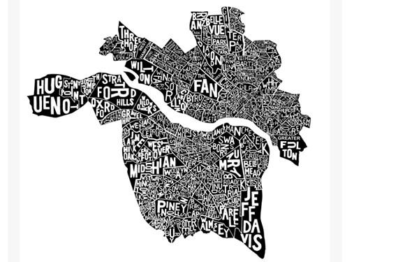 back36_map.jpg