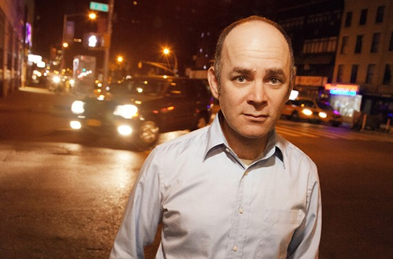 night43_todd_barry.jpg