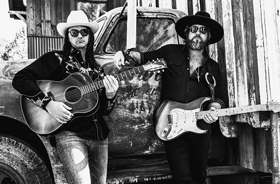 art45_allman_betts.jpg