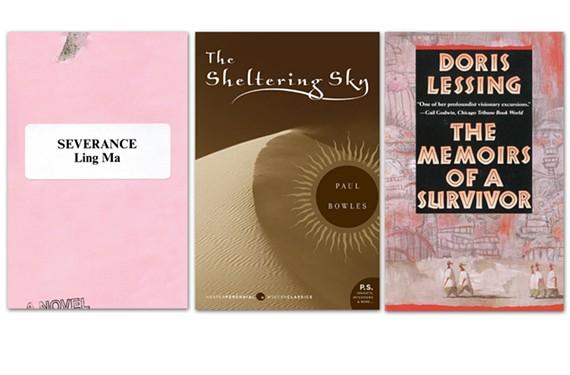 art48_books.jpg