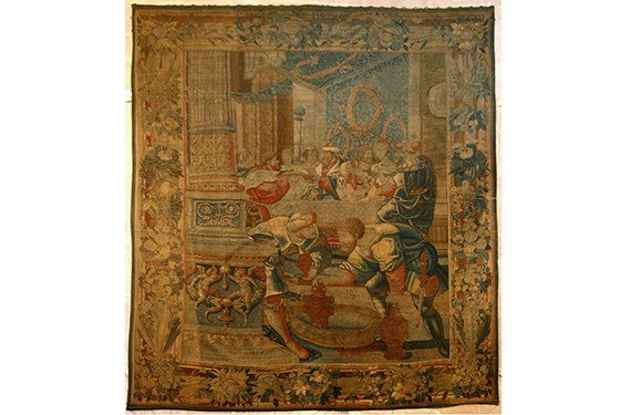 art51_marriage_of_jacob_tapestry.jpg