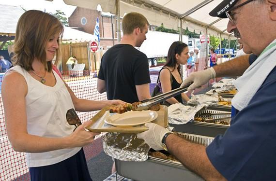 food_greek_fest.jpg