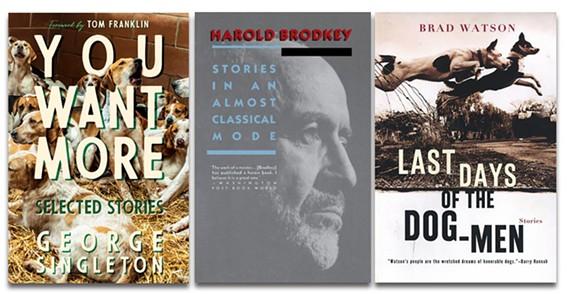 art01_books.jpg