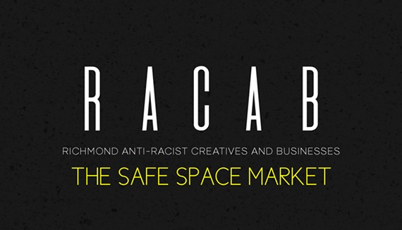 safe_space_logo_.jpg