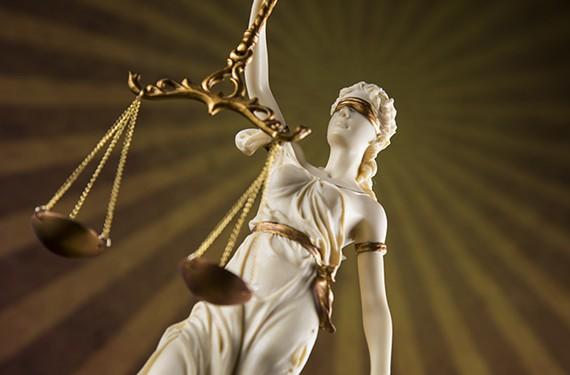 back11_justice.jpg