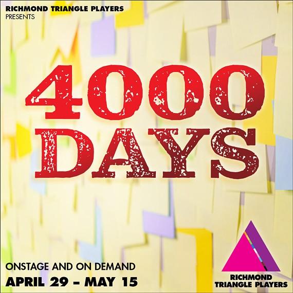 4000_days.jpg