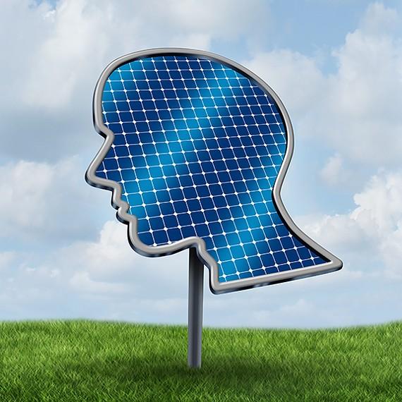 solar_head.jpg