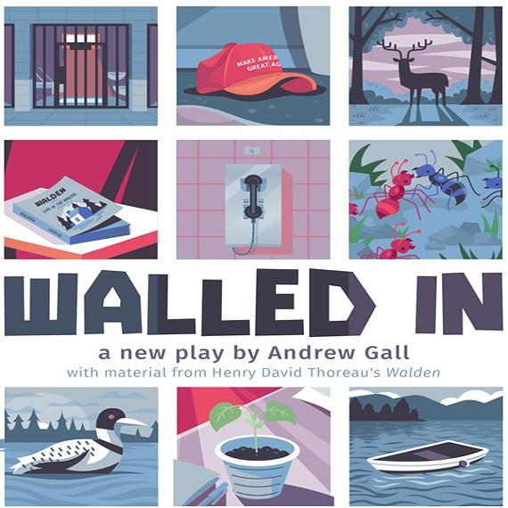 walledin_square-02-02.jpg