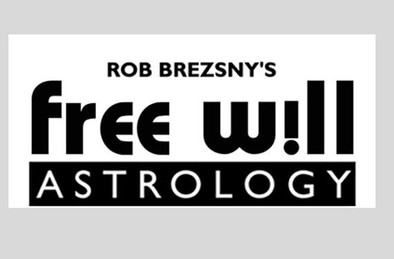 free_will_astrology_logo2_web.jpg