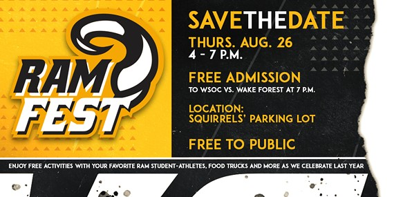 ram_fest_save_the_date_graphic_1024x512_twitter_2021_copy_2_.jpg
