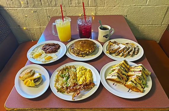 food_moorestreet2.jpg