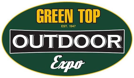 Green Top Outdoor Expo