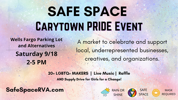 safe_space_pride_event_cover_9.18.png