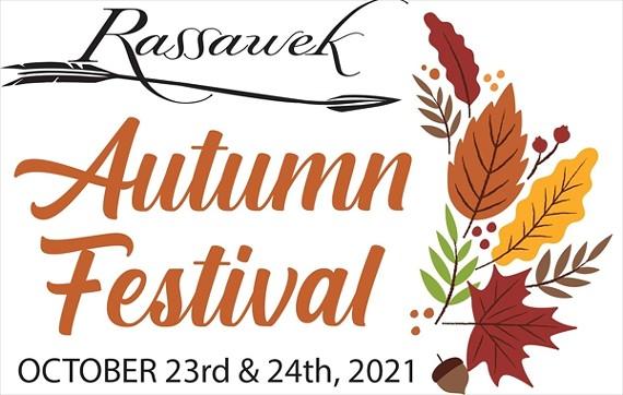 autumn_festival_logo.jpg