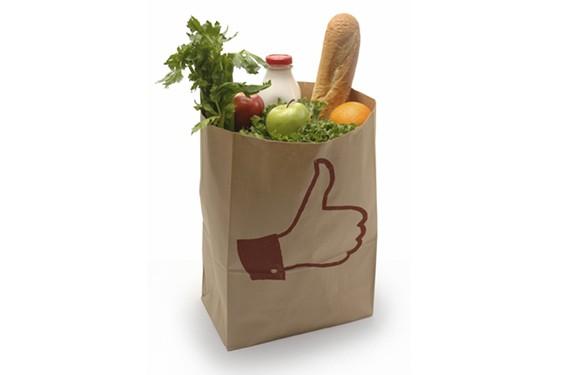 food22_groceries.jpg