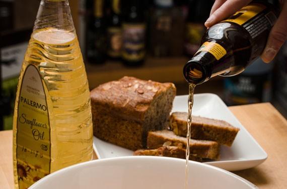 black-beer-bread-courtesy-voyageur-press-2015.jpg