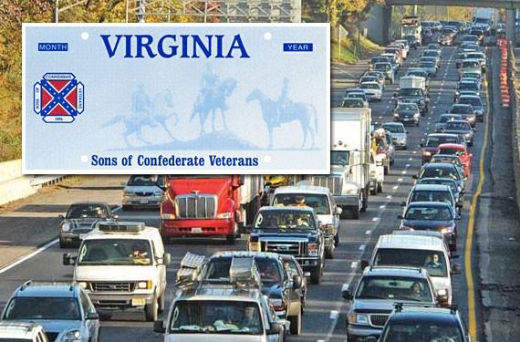 confederate_plate.jpg