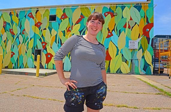 art25_art_muralist.jpg