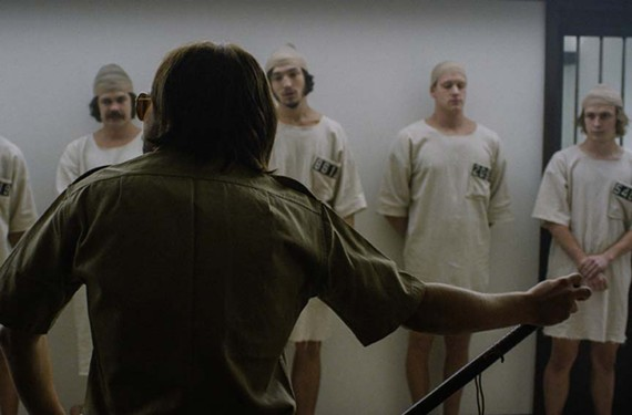 art34_film_sanford_prison_experiment.jpg