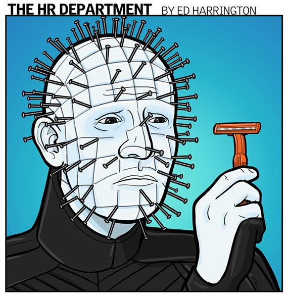 cartoon37_hr_pinhead.jpg