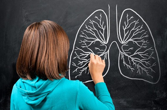 news42_asthma.jpg