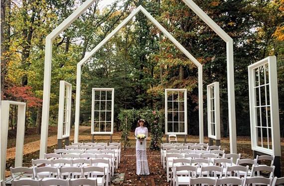 Jason Mraz S Wedding Piques Interest In Hanover Reception
