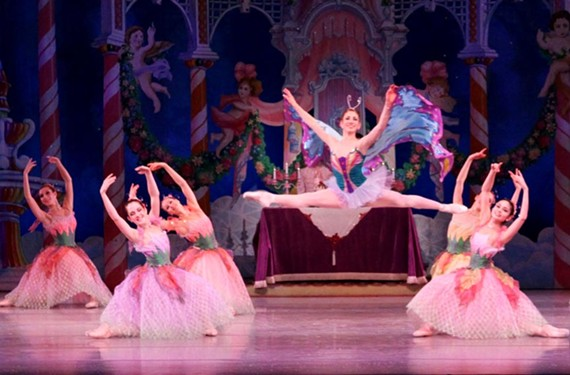 art50_ballet_nutcracker.jpg