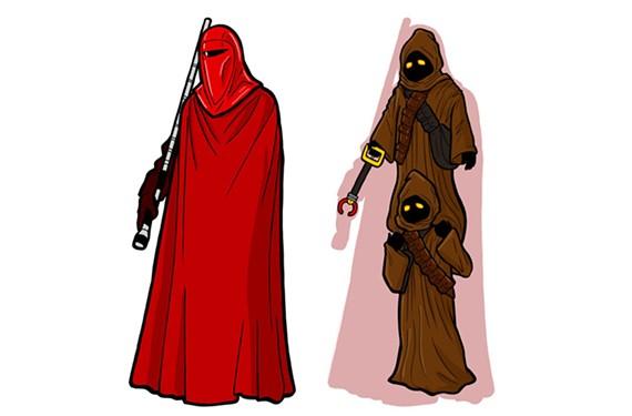 star_wars_costumes.jpg