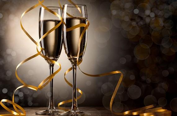 night52_new_year_eve.jpg