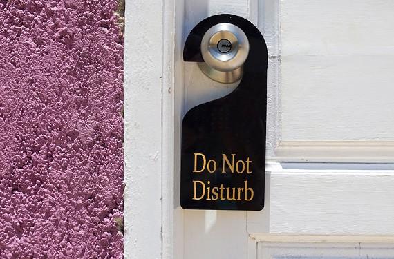 do_not_disturb.jpg