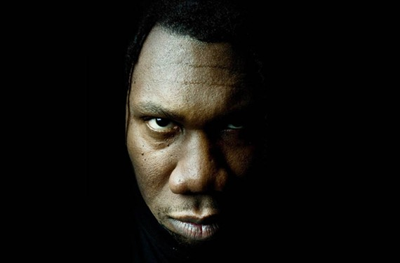 night03_krs_one.jpg