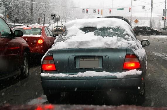 snow_cars.jpg