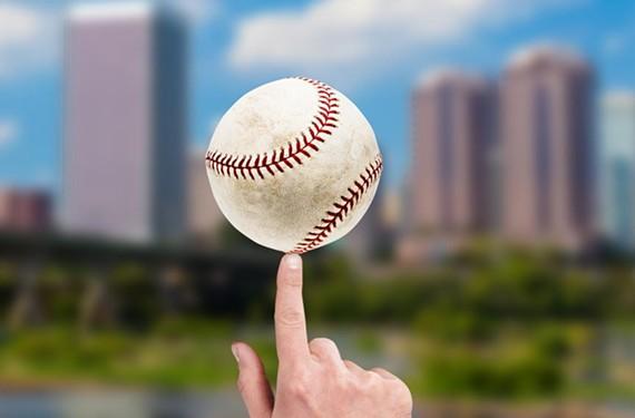 back05_baseball.jpg