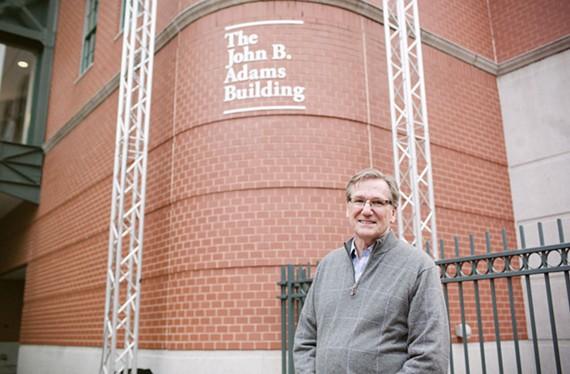 john_adams_building.jpg